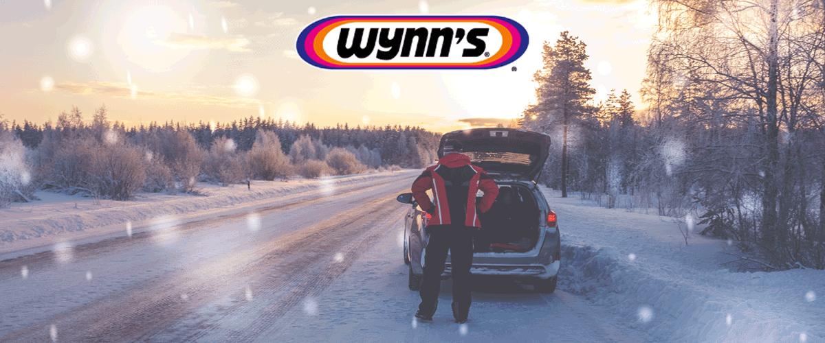 Niske temperature mogu sprečiti pokretanje vozila