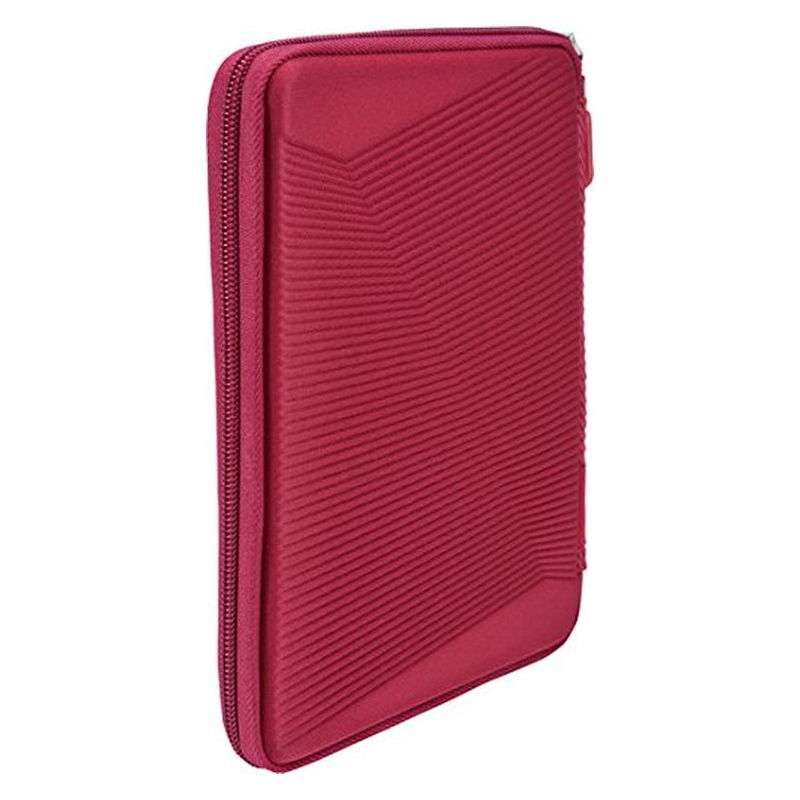 "CASE LOGIC Futrola za tablet iPad 7"" (roze)"