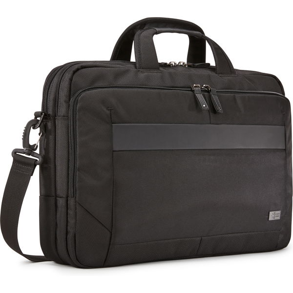 CASE LOGIC Notion torba 15,6""