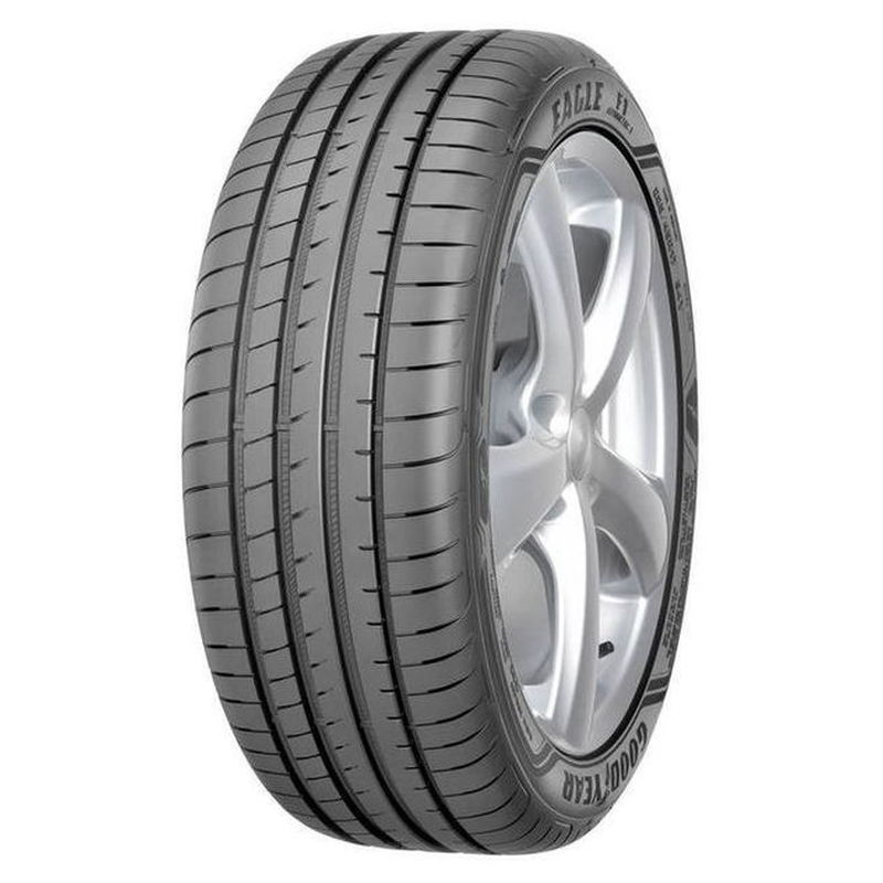 goodyear eagle f1 asymmetric 3.jpg