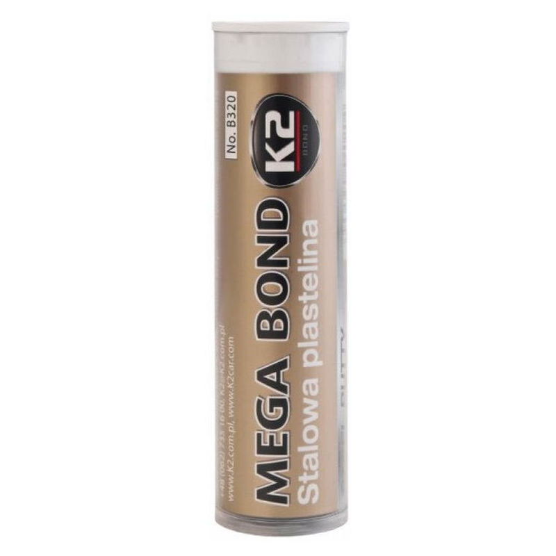 Git metalni MEGA BOND 72g K2