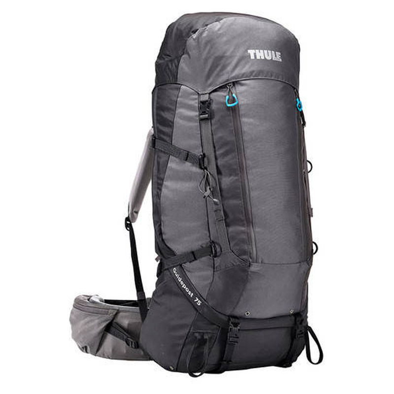 THULE Guidepost 75L W - Dark Shadow