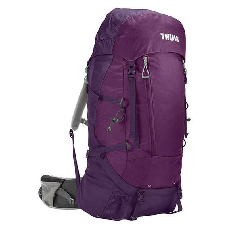 THULE Guidepost 65L W - Crown Jewel/Potion