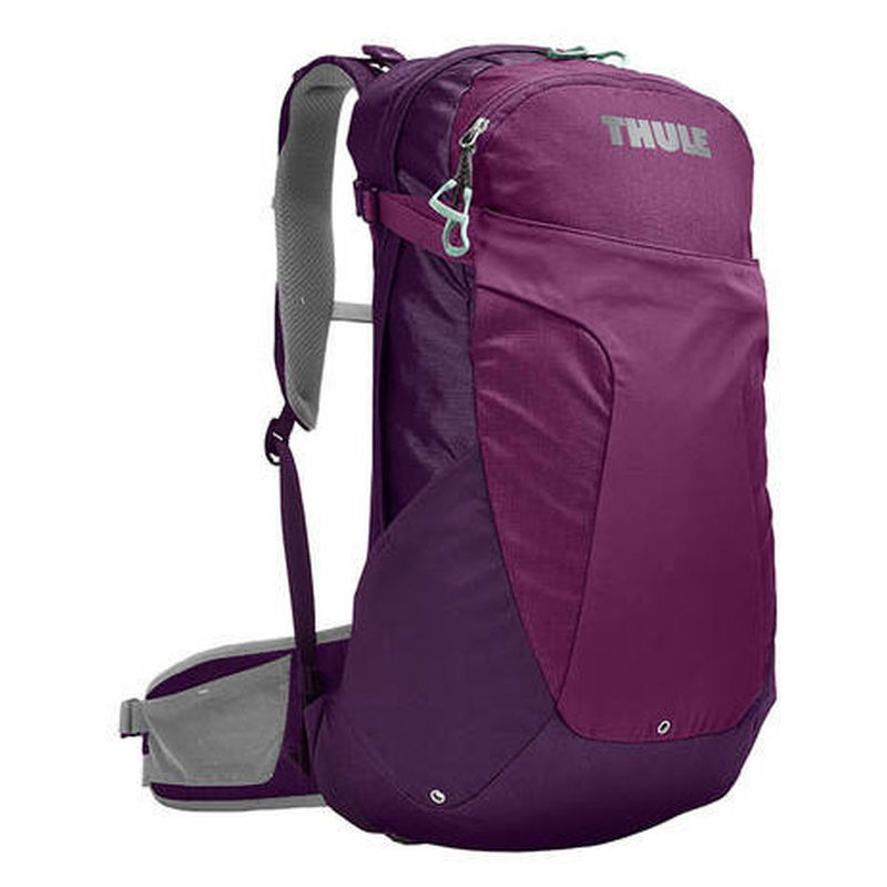 THULE Capstone 22L W XS/S - Crown Jewel/Potion