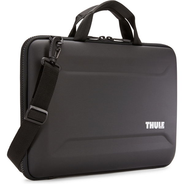 THULE Gauntlet 4.0 Attaché 15""
