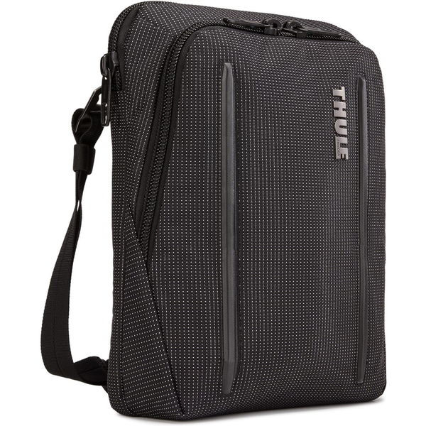 THULE Crossover 2 Crossbody Tote - crna