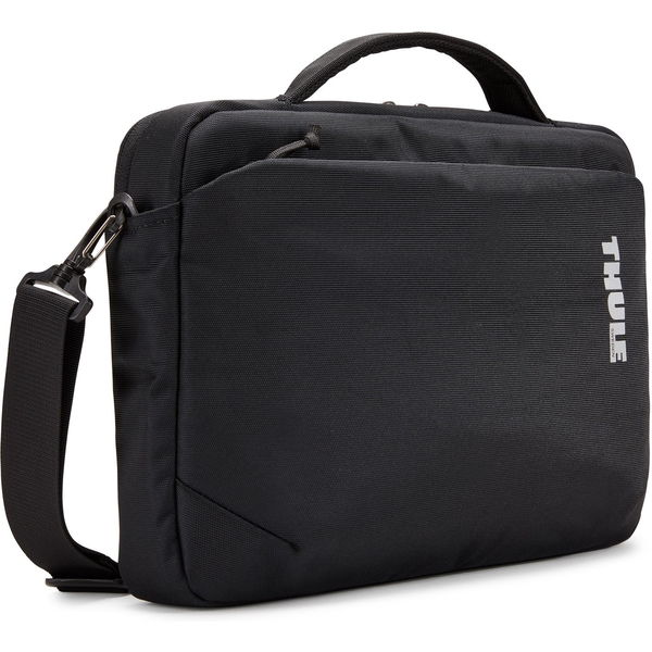 "THULE Subterra 13"" Macbook Attache"