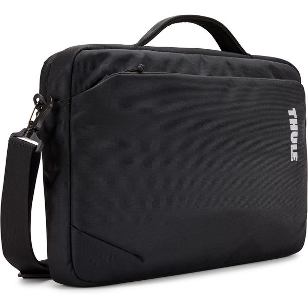 "THULE Subterra 15"" Macbook Attache"