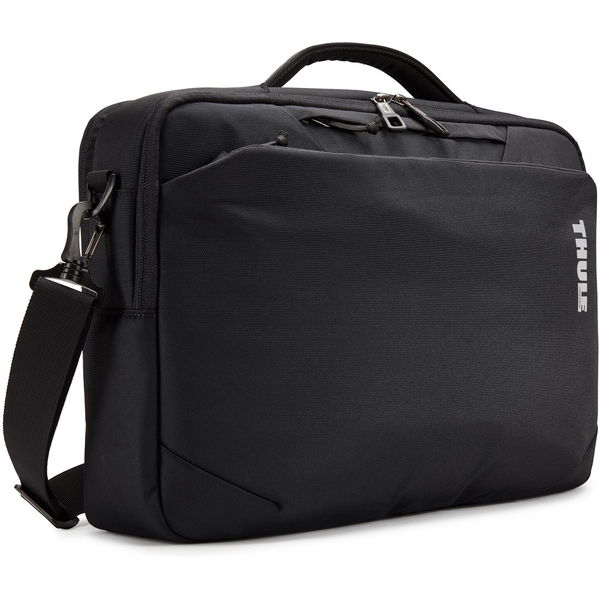 "THULE Subterra 15.6"" Laptop Bag"