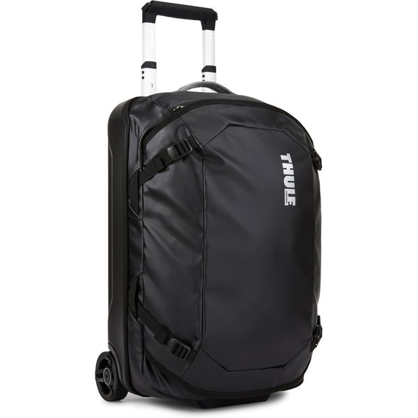 THULE Chasm Carry On 55cm - Black