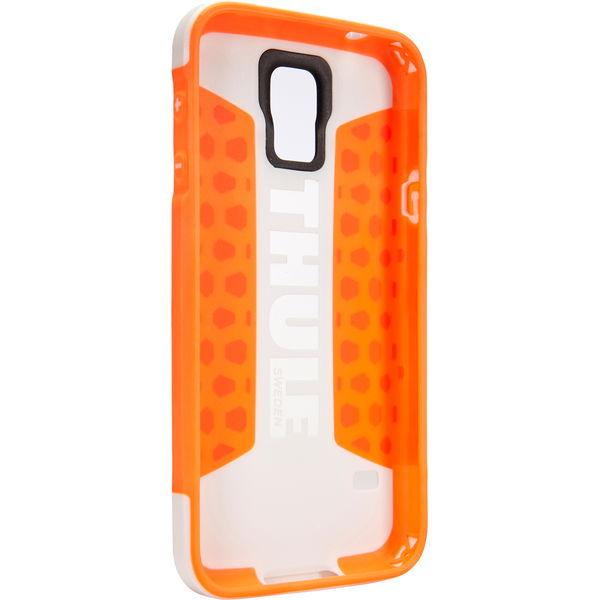 thule atmos x3 galaxy s5 case white shocking orange iso grippy inlay material 32020621.jpg