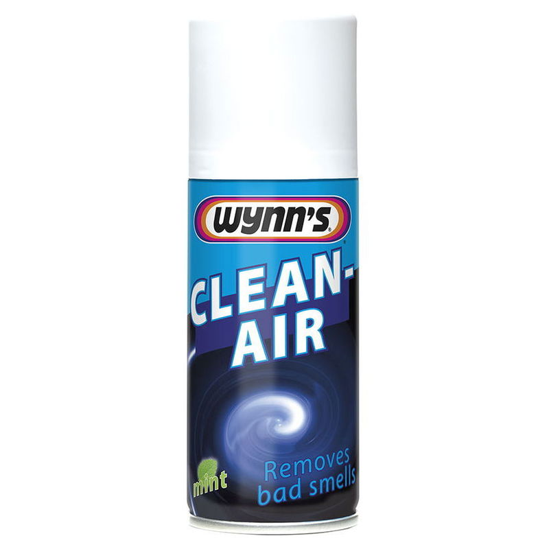WYNN'S Clean Air 100 mL