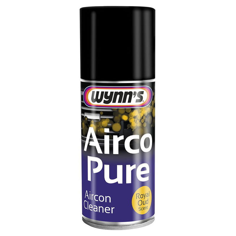 WYNN'S Airco Pure 150 mL